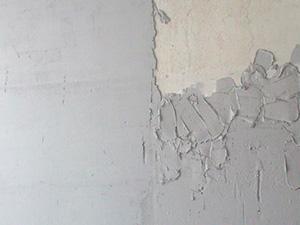 Выравнивание стен и пола своими руками