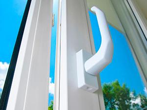 Как выбрать пластиковые окна для дома?